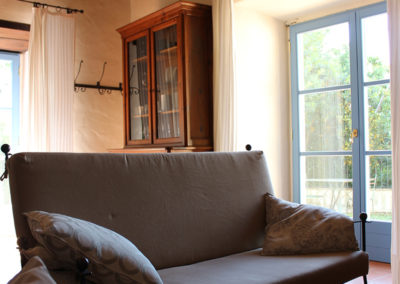divani bosso